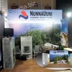 Nummanumi